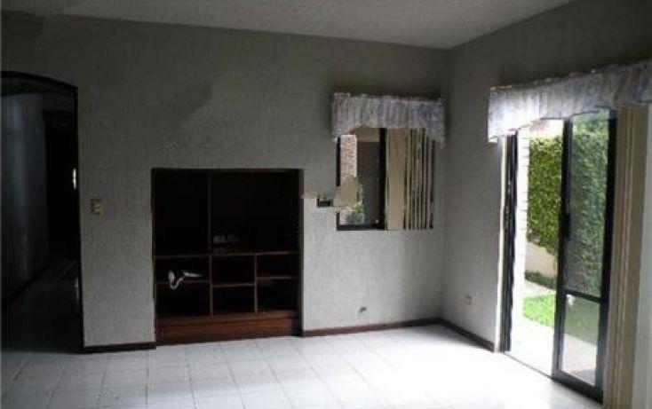 Foto de casa en renta en, del valle sector fátima, san pedro garza garcía, nuevo león, 1976392 no 02