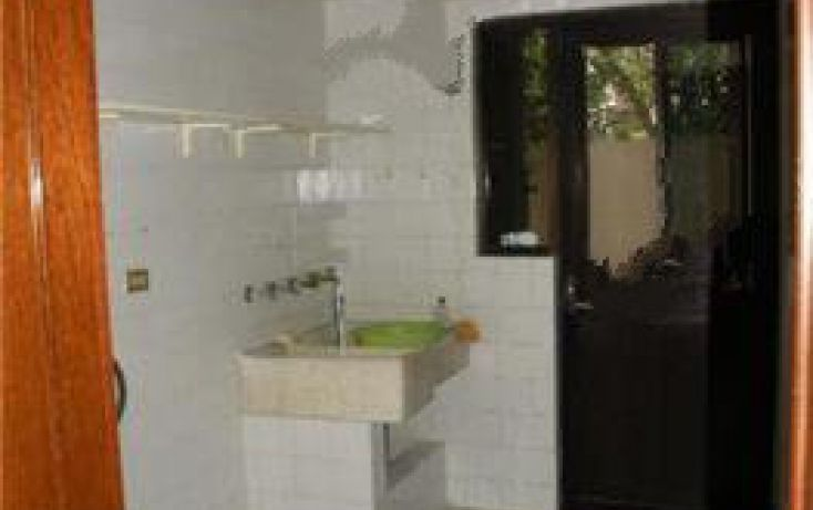 Foto de casa en renta en, del valle sector fátima, san pedro garza garcía, nuevo león, 1976392 no 08