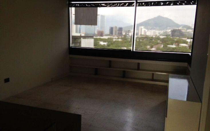 Foto de departamento en venta en, del valle sector fátima, san pedro garza garcía, nuevo león, 975487 no 07