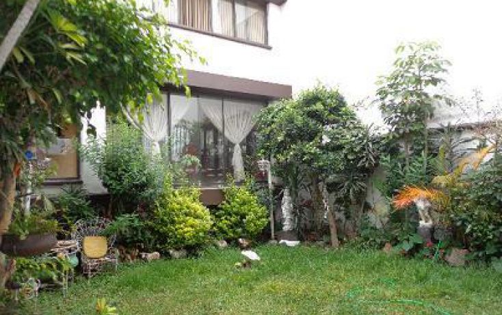 Foto de casa en venta en, del valle sur, benito juárez, df, 1322887 no 03