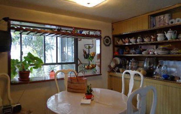 Foto de casa en venta en, del valle sur, benito juárez, df, 1322887 no 05