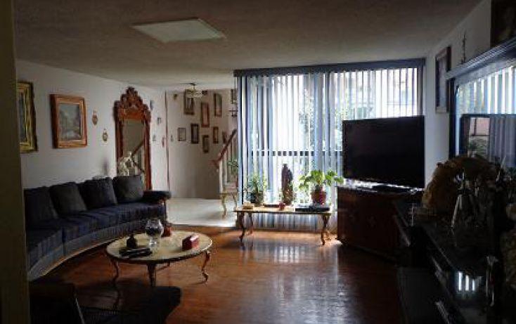 Foto de casa en venta en, del valle sur, benito juárez, df, 1322887 no 08