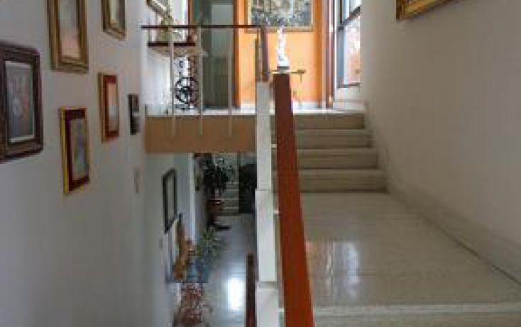 Foto de casa en venta en, del valle sur, benito juárez, df, 1322887 no 11