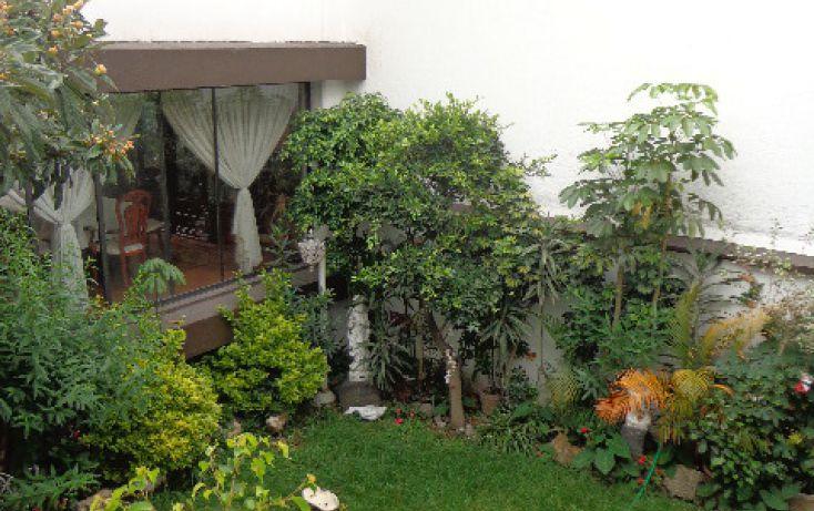 Foto de casa en venta en, del valle sur, benito juárez, df, 1322887 no 13