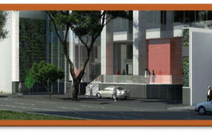 Foto de oficina en venta en, del valle sur, benito juárez, df, 1503357 no 02