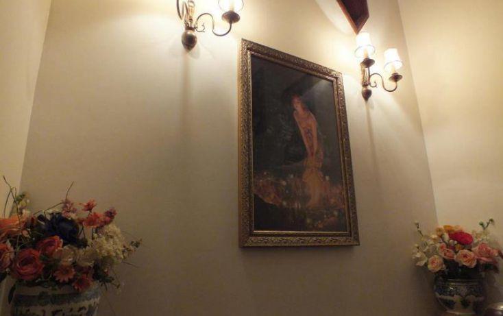 Foto de casa en venta en, del valle sur, benito juárez, df, 1644016 no 02