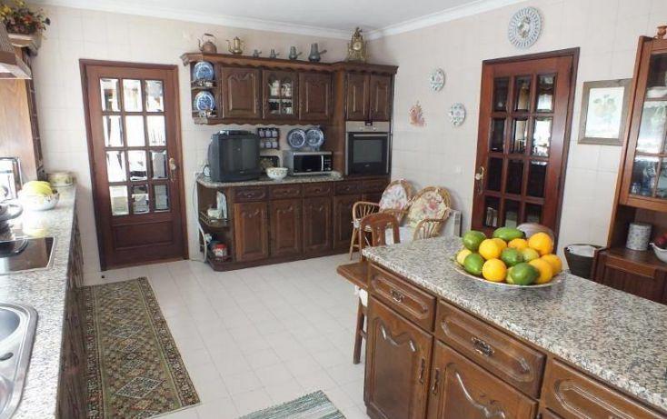 Foto de casa en venta en, del valle sur, benito juárez, df, 1644016 no 05