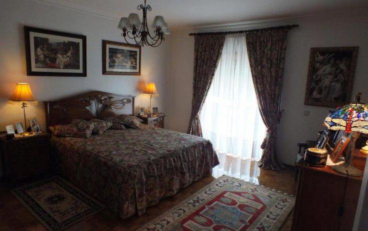 Foto de casa en venta en, del valle sur, benito juárez, df, 1644016 no 06