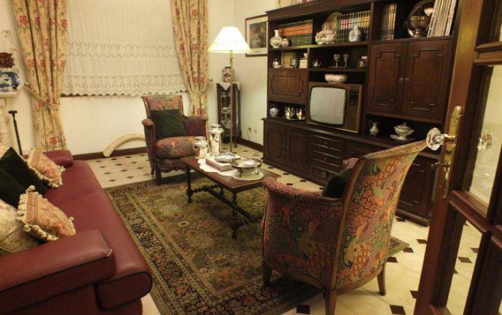 Foto de casa en venta en, del valle sur, benito juárez, df, 1644016 no 07