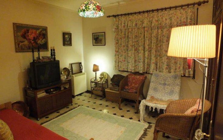 Foto de casa en venta en, del valle sur, benito juárez, df, 1644016 no 08