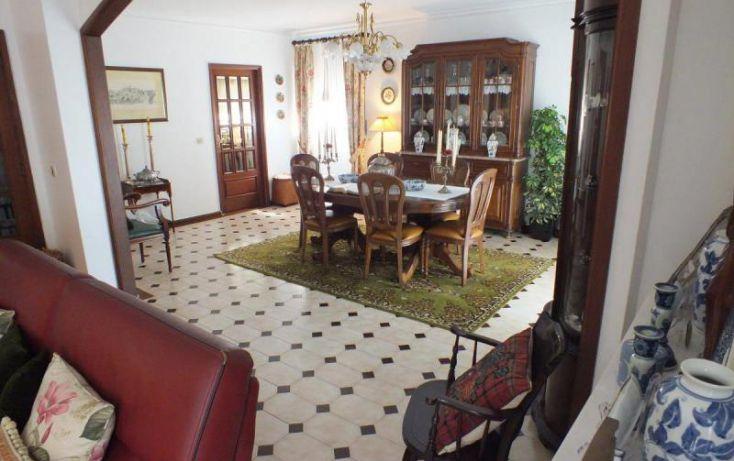 Foto de casa en venta en, del valle sur, benito juárez, df, 1644016 no 09