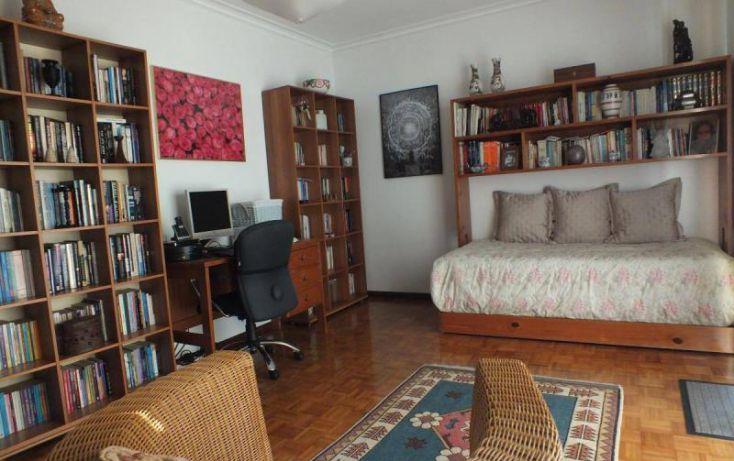 Foto de casa en venta en, del valle sur, benito juárez, df, 1644016 no 10