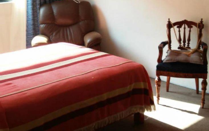 Foto de departamento en venta en, del valle sur, benito juárez, df, 1746680 no 02