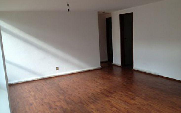 Foto de oficina en renta en, del valle sur, benito juárez, df, 1810684 no 04