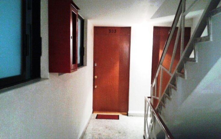 Foto de departamento en venta en, del valle sur, benito juárez, df, 1835450 no 03