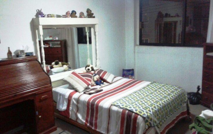 Foto de departamento en venta en, del valle sur, benito juárez, df, 1835450 no 10