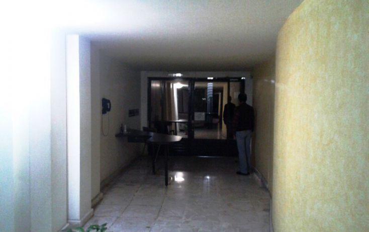 Foto de departamento en venta en, del valle sur, benito juárez, df, 1835450 no 11