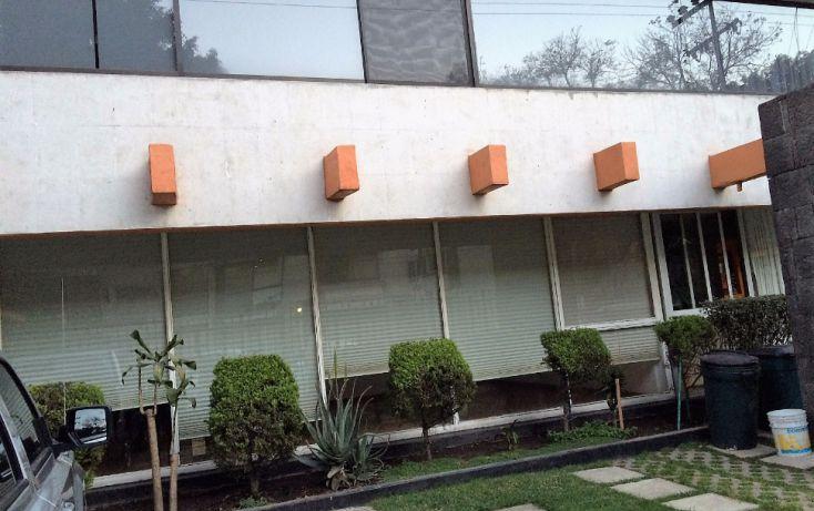 Foto de departamento en renta en, del valle sur, benito juárez, df, 2024579 no 09