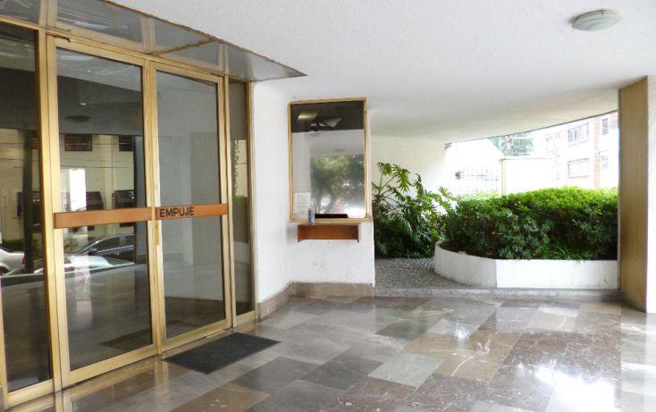 Foto de oficina en renta en, del valle sur, benito juárez, df, 2027791 no 04
