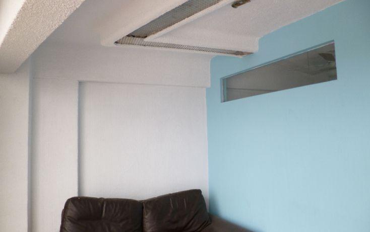 Foto de oficina en renta en, del valle sur, benito juárez, df, 2027791 no 05