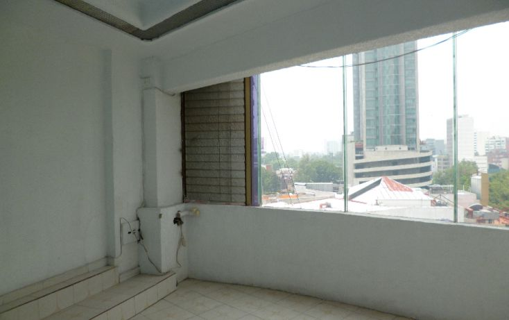 Foto de oficina en renta en, del valle sur, benito juárez, df, 2027791 no 06