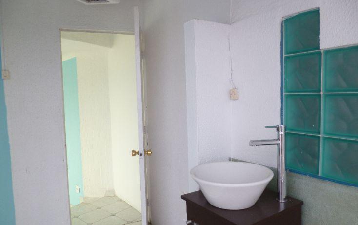 Foto de oficina en renta en, del valle sur, benito juárez, df, 2027791 no 07