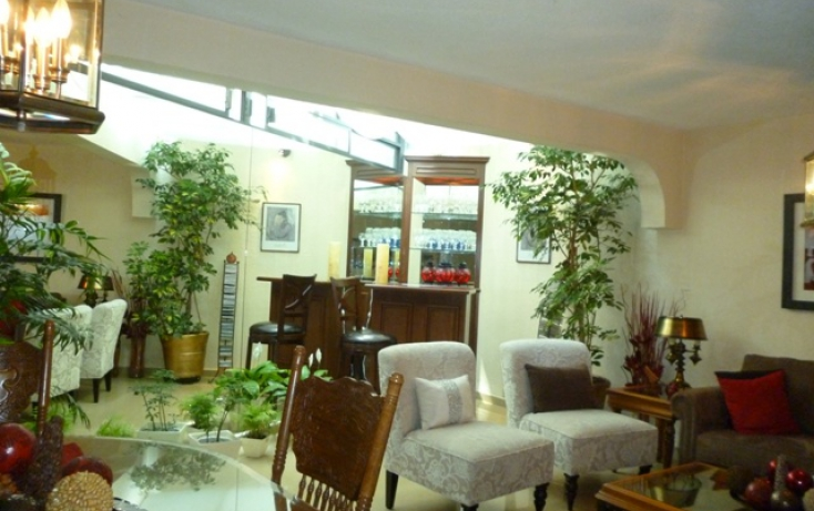Foto de casa en condominio en venta en, del valle sur, benito juárez, df, 949337 no 01