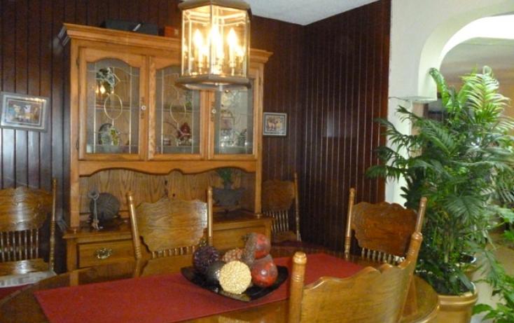 Foto de casa en condominio en venta en, del valle sur, benito juárez, df, 949337 no 02