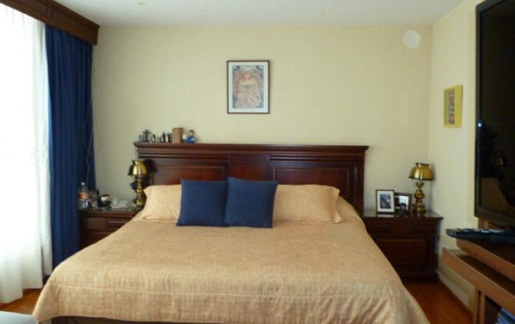 Foto de casa en condominio en venta en, del valle sur, benito juárez, df, 949337 no 03