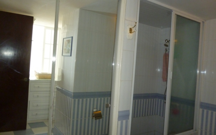 Foto de casa en condominio en venta en, del valle sur, benito juárez, df, 949337 no 04