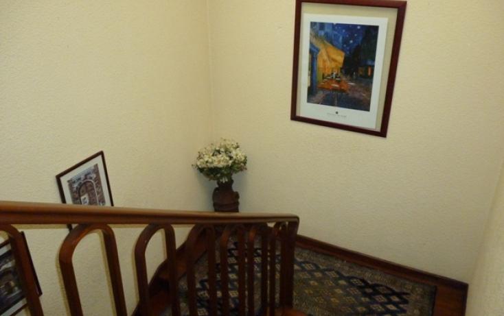 Foto de casa en condominio en venta en, del valle sur, benito juárez, df, 949337 no 05