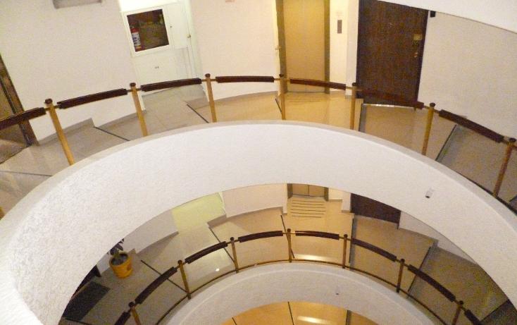 Foto de oficina en renta en  , del valle sur, benito juárez, distrito federal, 1055531 No. 02