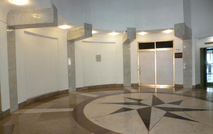Foto de oficina en renta en  , del valle sur, benito juárez, distrito federal, 1055531 No. 03