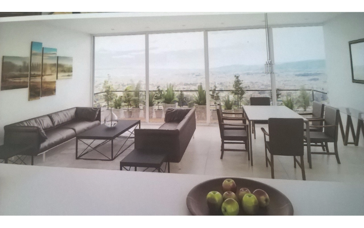 Foto de departamento en venta en  , del valle sur, benito juárez, distrito federal, 1121559 No. 05