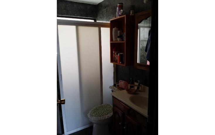 Foto de departamento en venta en  , del valle sur, benito juárez, distrito federal, 1148611 No. 07