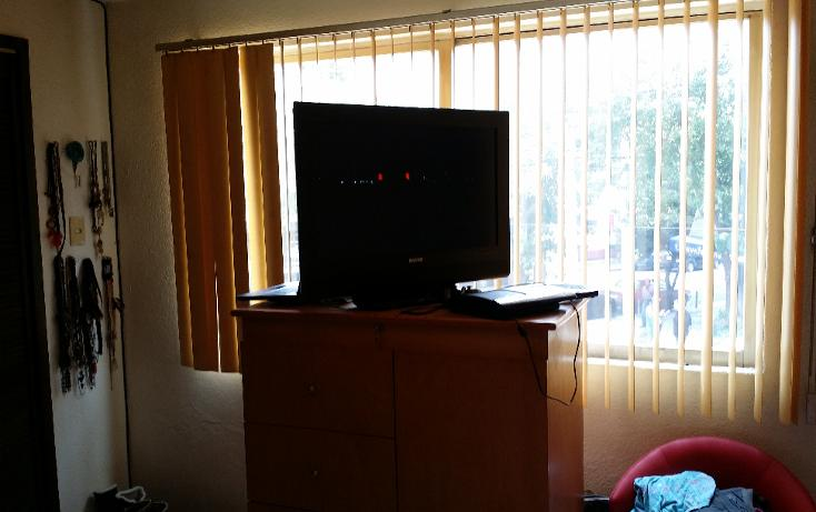 Foto de departamento en venta en  , del valle sur, benito juárez, distrito federal, 1148611 No. 14