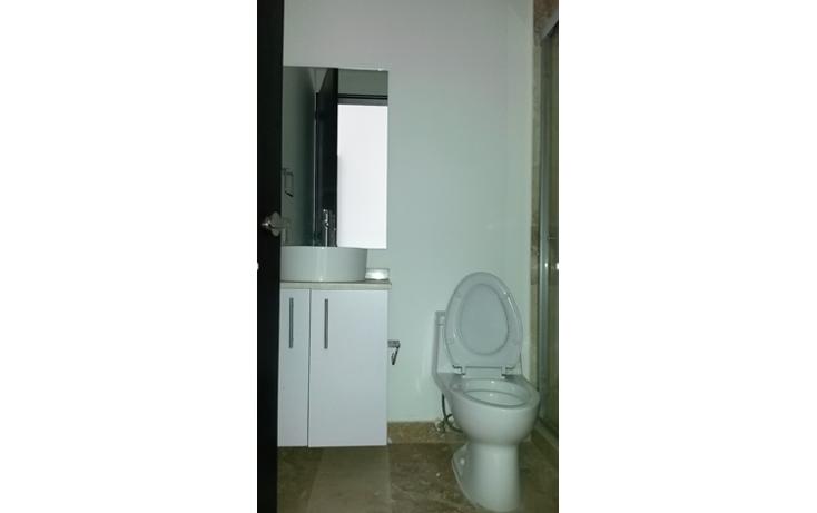 Foto de departamento en venta en  , del valle sur, benito juárez, distrito federal, 1176837 No. 09