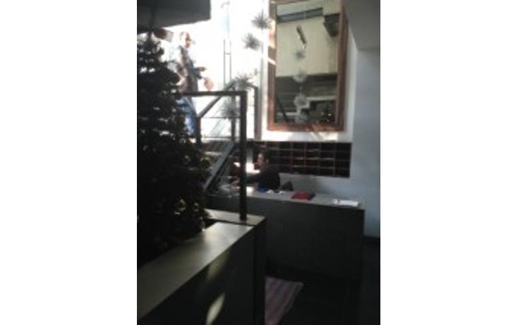 Foto de departamento en venta en  , del valle sur, benito juárez, distrito federal, 1203783 No. 03