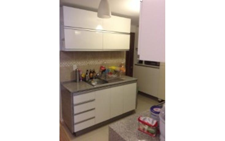 Foto de departamento en venta en  , del valle sur, benito juárez, distrito federal, 1203783 No. 07
