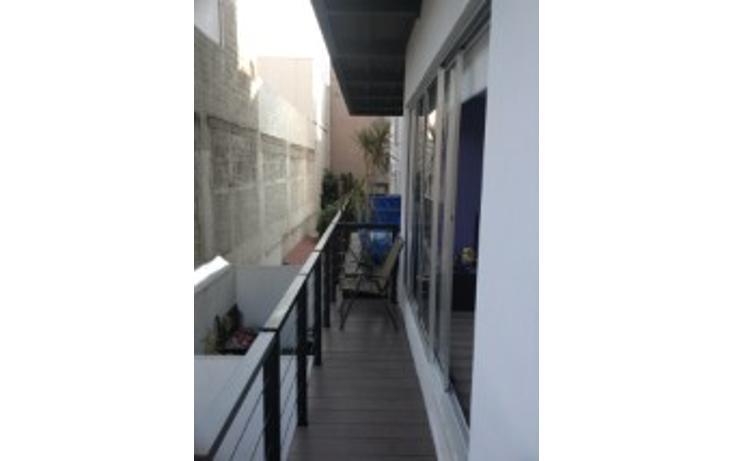Foto de departamento en venta en  , del valle sur, benito juárez, distrito federal, 1203783 No. 14
