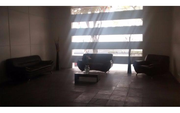 Foto de casa en venta en  , del valle sur, benito ju?rez, distrito federal, 1561868 No. 02