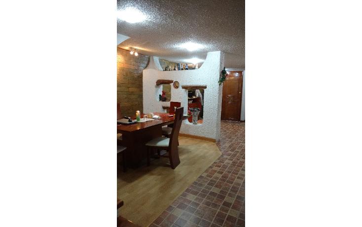 Foto de casa en renta en  , del valle sur, benito juárez, distrito federal, 1660258 No. 07