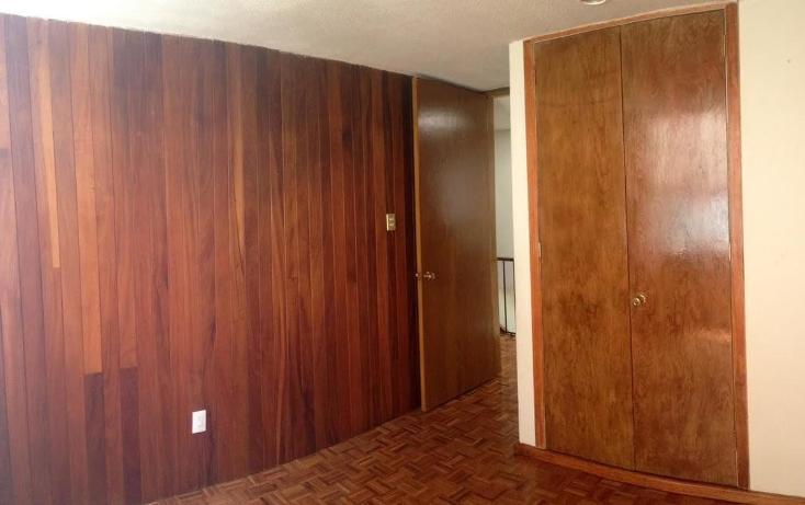 Foto de oficina en renta en  , del valle sur, benito juárez, distrito federal, 1960965 No. 04