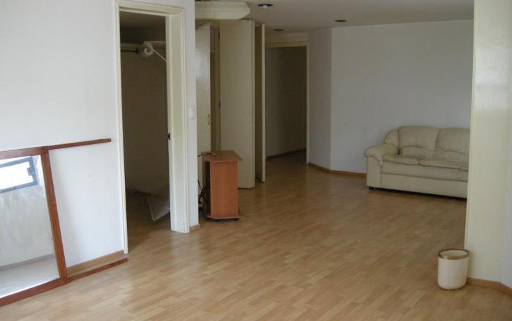 Foto de departamento en venta en  , del valle sur, benito juárez, distrito federal, 2033668 No. 02