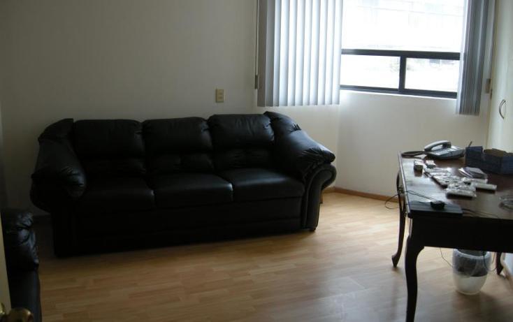 Foto de departamento en venta en  , del valle sur, benito juárez, distrito federal, 2033668 No. 06