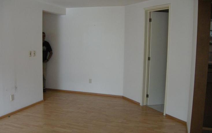 Foto de departamento en venta en  , del valle sur, benito juárez, distrito federal, 2033668 No. 09