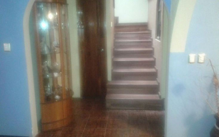 Foto de casa en venta en, del valle, tantoyuca, veracruz, 1106201 no 03