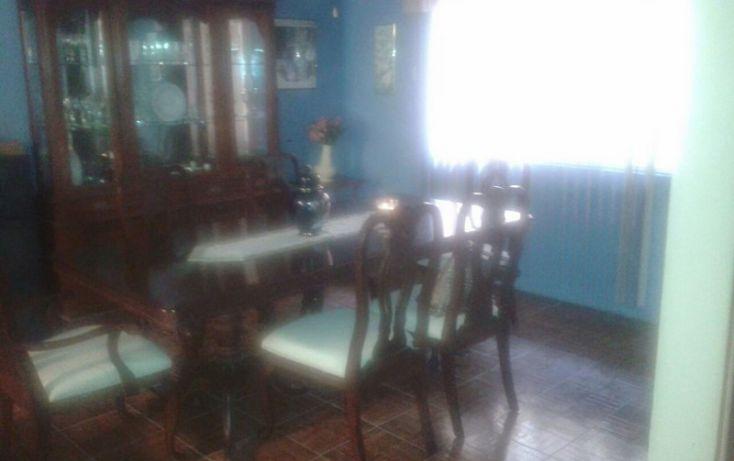 Foto de casa en venta en, del valle, tantoyuca, veracruz, 1106201 no 04