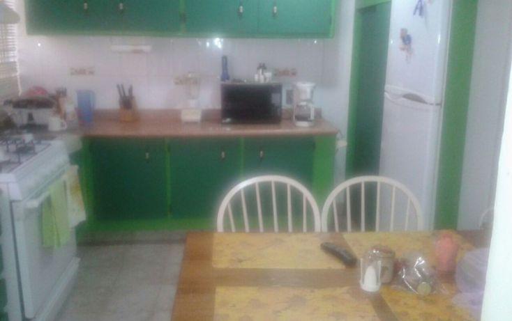 Foto de casa en venta en, del valle, tantoyuca, veracruz, 1106201 no 05