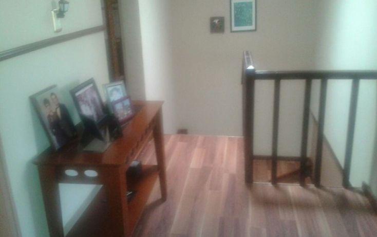 Foto de casa en venta en, del valle, tantoyuca, veracruz, 1106201 no 06